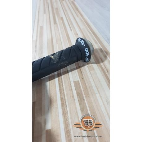 Accelerator Grip Kawasaki ZZR 400 - 2000<p>Kawasaki ZZR 400 - 2000</p>