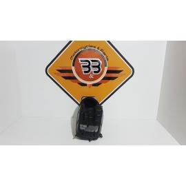 Airbox / Air Filter Box Yamaha BT 1100 - Bulldog - 2003 Yamaha BT 1100 - Bulldog - 2003