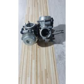 Carburetor Honda Shadow 1100 - C2 - SC 43E - 2004 Honda Shadow 1100 - C2 - SC 43E - 2004