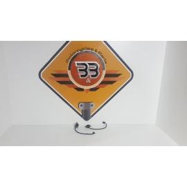 Speed Sensor Honda CBR 600 - F4 - 1999 Honda CBR 600 - F4 - 1999