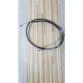 Accelerator Cable Kawasaki ZZR 600D - 1993