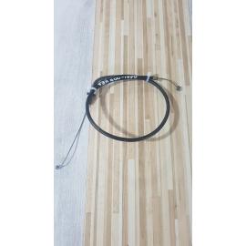 Accelerator Cable Yamaha FZR 600 - 1990