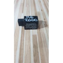 Turn Signal Relay Yamaha YZF 600 - R6 - 2000 Yamaha YZF 600 - R6 - 2000