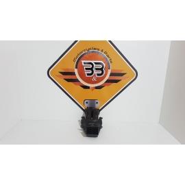 Airbox / Air Filter Box Honda CBR 600 - F3 - PC 31A - 1997 Honda CBR 600 - F3 - PC 31A - 1997