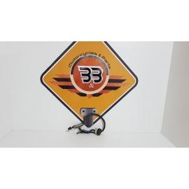 Rear Brake Master Cylinder Honda CBR 600 - F3 - PC 31A - 1997 Honda CBR 600 - F3 - PC 31A - 1997