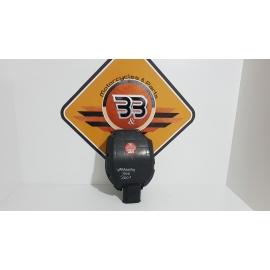 Airbox / Air Filter Box Honda XL 1000V - Varadero - SD 01 - 2001 Honda XL 1000V - Varadero - SD 01 - 2001