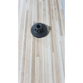 Starter Gear Honda Shadow 1100 - C2 - SC 43E - 2004 Honda Shadow 1100 - C2 - SC 43E - 2004