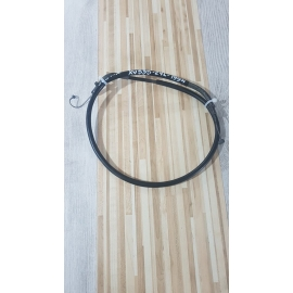 Accelerator Cable Yamaha Virago XV 535 - 2YL - 1994