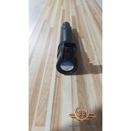 Ignition Coil Kawasaki Ninja ZX250R - 2010<p>Kawasaki Ninja ZX250R - 2010</p>