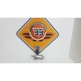 Starter - Electric Honda Goldwing GL 1500A - Aspencade - SC 22 - 1994 Honda Goldwing GL 1500A - Aspencade - SC 22 - 1994