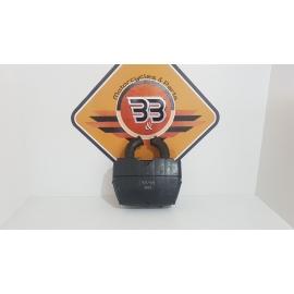 Airbox / Air Filter Box Honda CBR 900 RR - SC 33 A - 1999 Honda CBR 900 RR - SC 33 A - 1999