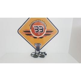 Ignition Coil & Coil Plug Honda CBR 900 RR - SC 33 A - 1999 Honda CBR 900 RR - SC 33 A - 1999