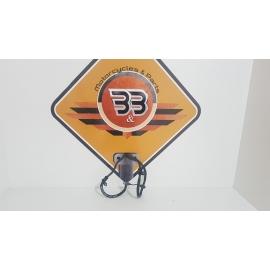 Brake Line Hose Pipe Front Honda CBR 900 RR - SC 33 A - 1999 Honda CBR 900 RR - SC 33 A - 1999