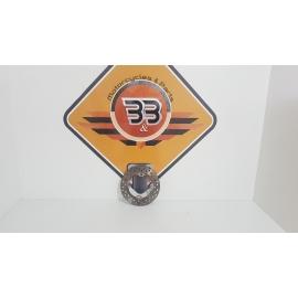 Disc Frana Spate Honda CBR 900 RR - SC 33 A - 1999 Honda CBR 900 RR - SC 33 A - 1999
