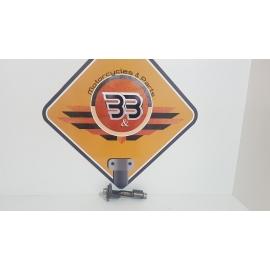 Balancer Shaft Suzuki GS 500 E - 1994