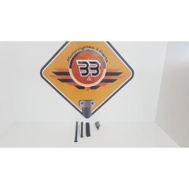 Cam Chain Guides & Chain & Tensioner Assy Suzuki GS 500 E - 1994 Suzuki GS 500 E - 1994