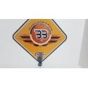 Speedometer Gear Suzuki GS 500 E - 1994