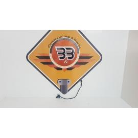 Speed Sensor Honda CBR 900 RR - SC 33A - 1999