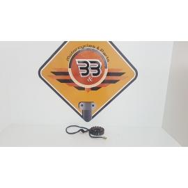 Stator Honda CBR 900 RR - SC 33A - 1999