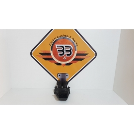 Airbox / Air Filter Box Honda CBR 600 F3 - PC 25E - 1998 Honda CBR 600 F3 - PC 25E - 1998