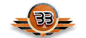 bnb4moto.com