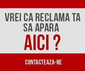 RECLAMA TA AICI